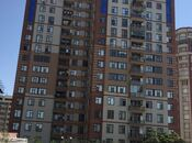 1-комн. новостройка - Ясамальский р. - 200 м²