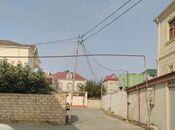 Torpaq - Badamdar q. - 7.5 sot