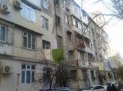 3 otaqlı köhnə tikili - Memar Əcəmi m. - 62 m²