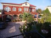 6 otaqlı ev / villa - Bilgəh q. - 200 m²