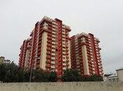 3 otaqlı yeni tikili - Neftçilər m. - 66 m²