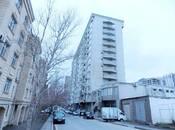 4-комн. новостройка - Сабаильский р. - 200 м²