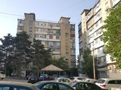 3-комн. вторичка - м. Халглар Достлугу - 65 м²