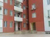 2 otaqlı yeni tikili - Nərimanov r. - 110 m²