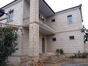 8-комн. дом / вилла - пос. Бакиханова - 350 м²