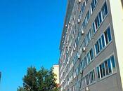 5-комн. вторичка - м. Проспект Азадлыг - 260 м²