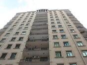4-комн. новостройка - м. Шах Исмаил Хатаи - 155 м²