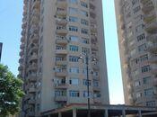 2 otaqlı yeni tikili - Əhmədli m. - 88 m²