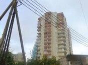 4-комн. новостройка - пос. Ясамал - 195 м²