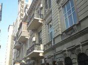 5 otaqlı köhnə tikili - İçəri Şəhər m. - 170 m²