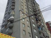 1-комн. новостройка - м. Нефтчиляр - 57 м²