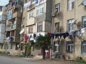 3 otaqlı köhnə tikili - Sahil q. - 63 m²