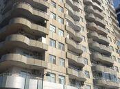 2-комн. новостройка - м. Ази Асланова - 84 м²