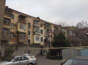 3-комн. вторичка - м. Кара Караева - 87 м²