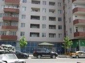 1-комн. новостройка - пос. 7-ой мкр - 53 м²