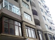 Obyekt - İnşaatçılar m. - 250 m²