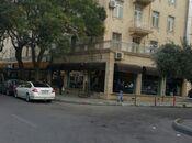 2-комн. вторичка - м. Эльмляр Академиясы - 55 м²