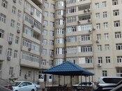 4-комн. новостройка - м. Нариман Нариманова - 167 м²