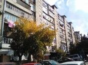 4 otaqlı köhnə tikili - 20 Yanvar m. - 120 m²