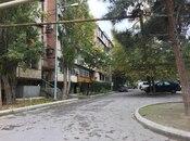 2 otaqlı köhnə tikili - Bakıxanov q. - 52 m²