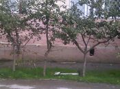 3-комн. вторичка - пос. Бадамдар - 76 м²