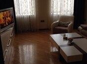 3 otaqlı köhnə tikili - Sahil m. - 78 m² (2)