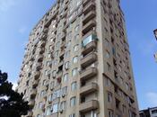 3-комн. новостройка - м. Проспект Азадлыг - 94,7 м²