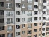 1 otaqlı yeni tikili - Elmlər Akademiyası m. - 41 m²