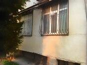 4 otaqlı köhnə tikili - Yeni Günəşli q. - 105 m²