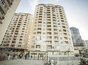4-комн. новостройка - м. Эльмляр Академиясы - 163 м²
