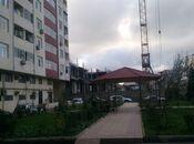2 otaqlı yeni tikili - Dərnəgül m. - 60 m²