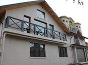 4 otaqlı ev / villa - Botanika bağı  - 350 m²