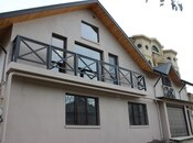4-комн. дом / вилла -  Ботанический сад - 350 м²