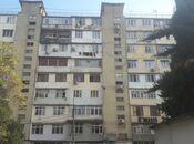 5 otaqlı köhnə tikili - Gənclik m. - 125 m²
