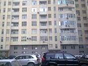 5-комн. новостройка - м. Иншаатчылар - 210 м²
