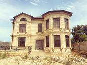 7 otaqlı ev / villa - Bilgəh q. - 400 m²
