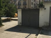 Гараж - м. Проспект Азадлыг - 20 м²