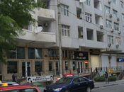 5-комн. новостройка - м. Низами - 210 м²
