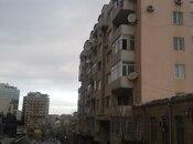 5-комн. новостройка - м. Ичери Шехер - 290 м²