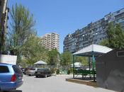 1 otaqlı köhnə tikili - Yasamal r. - 42 m²