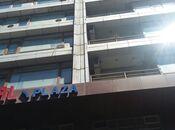 2-комн. новостройка - м. Джафар Джаббарлы - 70 м²