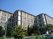 2 otaqlı köhnə tikili - Bakıxanov q. - 59 m²