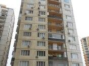 3-комн. новостройка - пос. 8-й мкр - 122 м²