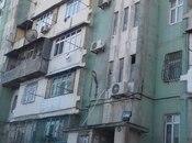 2 otaqlı köhnə tikili - Bakıxanov q. - 82 m²