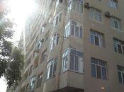 1 otaqlı yeni tikili - Qara Qarayev m. - 55 m²