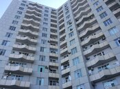 4-комн. новостройка - пос. Бадамдар - 164 м²
