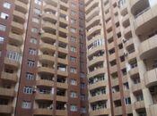 1 otaqlı yeni tikili - Elmlər Akademiyası m. - 47 m²
