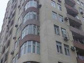 3 otaqlı yeni tikili - 28 May m. - 130 m²