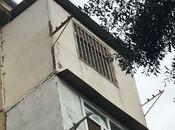 1 otaqlı köhnə tikili - 28 May m. - 34 m²