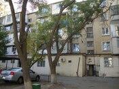 1 otaqlı köhnə tikili - Nərimanov r. - 32 m²